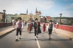 festzug_frühlingsfest_2017