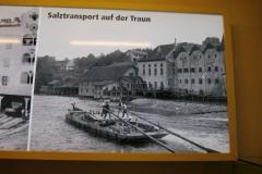 Kammerhofmuseum