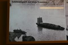 Schiffleut-Ausflug-11